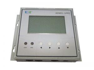 ADM01传输及控制模块