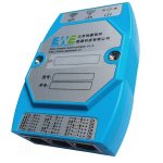 EWE光伏供电远程监控系统
