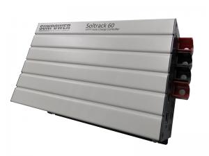Soltrack MPPT 40/60