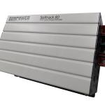 Soltrack MPPT 80